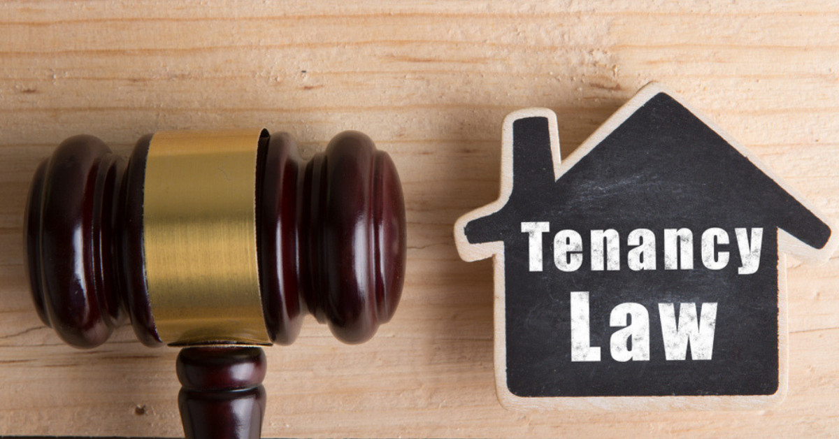 All you need to know about the Draft Model Tenancy Act 2019
