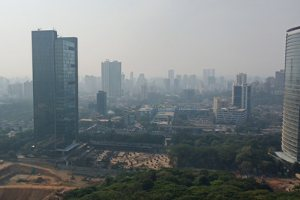North Mumbai: A growing hub for affordable housing