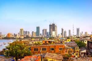 SC agrees to hear plea seeking demolition of dilapidated buildings in Maharashtra
