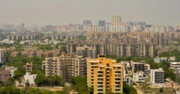 Uttam Nagar: Delhi's preferred affordable residential location