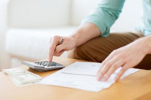Here is why you should submit your IT returns (ITR) if you want a home loan