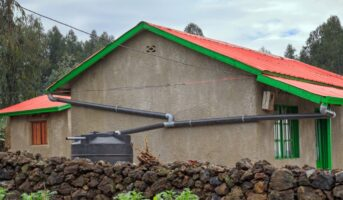 Water conservation: Ways in which citizens and housing societies can save water