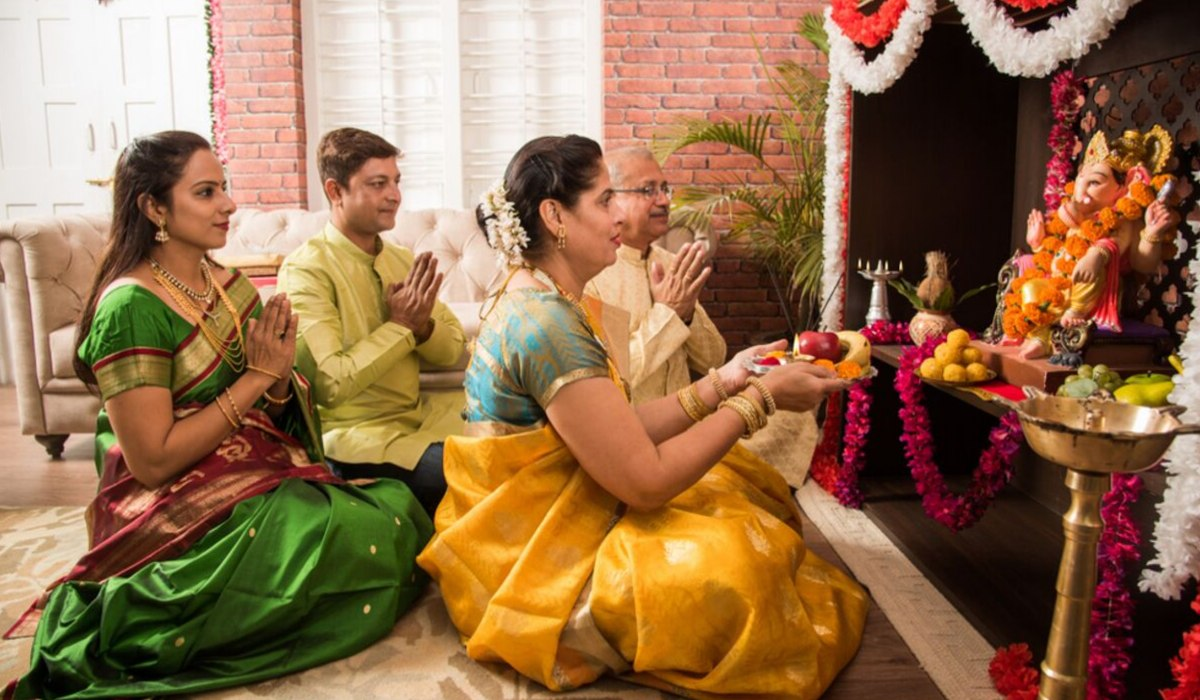 Griha Pravesh Muhurat 2020: Best dates for a house warming ceremony
