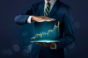 Real estate slowdown: Developers turn to alternate business strategies
