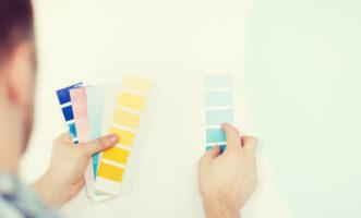 वास्तु के मुताबिक अपने घर के लिए चुनें सही रंग, खुल जाएगी किस्मत