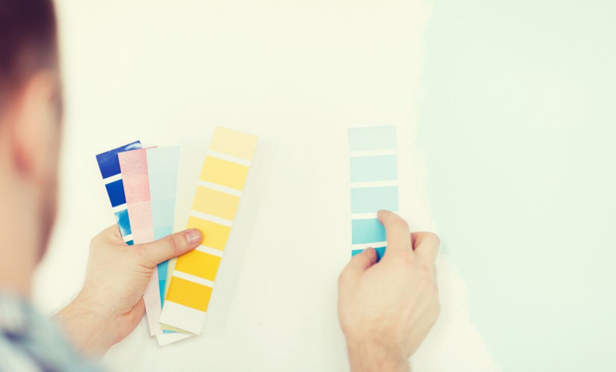 Picking Wall Colours According To Vastu Guidelines Interior And Exterior