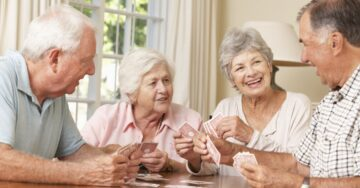 Senior housing: What should one look for, before investing in a project?
