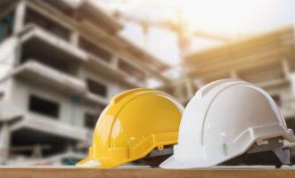 Building safety: How developers can ensure the safety of workers and residents