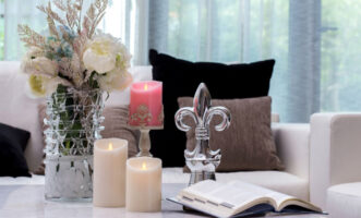 Sun sign décor: Libra and its influence on partnerships in a house