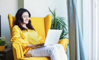 Why furniture rentals are the way to go, in the Pune market