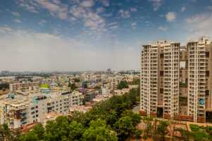 Prestige Group inaugurates 5 properties in Bengaluru, across the residential and office segments