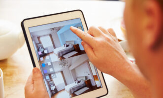 Renovating your home: Here's how digital media can help