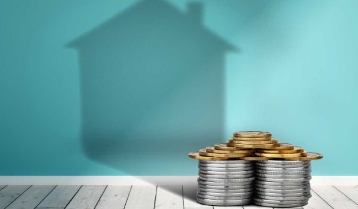 How To Get A Home Loan To Construct Your Own House Housing News