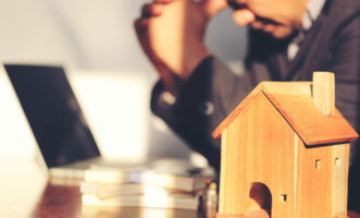NCDRC asks CHD Developers to refund Rs 3.4 crores to home buyers