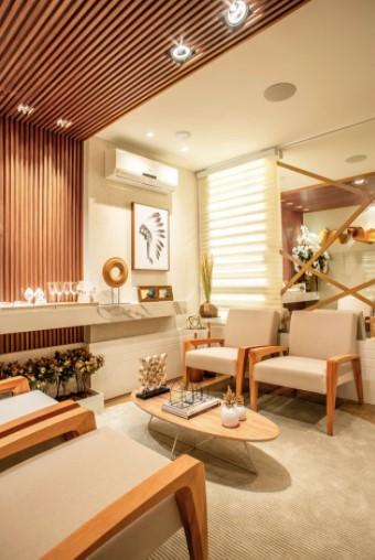 11 Home Decor Trends For 2020 New Interior Design Ideas