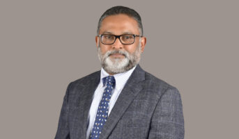 2020 may be driven by office spaces, following highest ever gross absorption: Sankey Prasad, Colliers International India