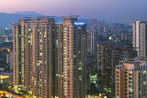 Keppel Land and Rustomjee to co-develop integrated township, Urbania, in Thane
