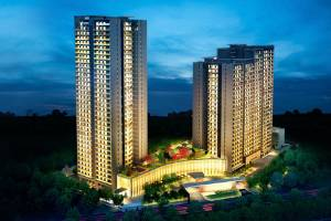 Krisumi Waterfall Residences: The first Indo-Japanese mega real estate project