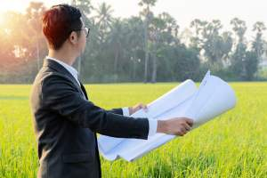 5 Chinese firms seek land in Greater Noida, to invest Rs 800 crores