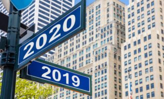 5 lessons from 2019 that home buyers should keep in mind, when buying a home in 2020