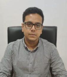 Home buyers' wish-list for Budget 2020 Aakash Gupta