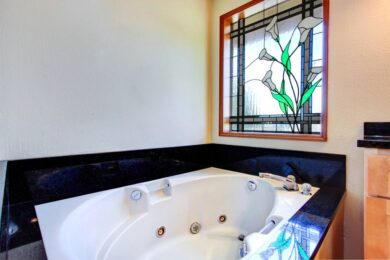 5 window design ideas for your home