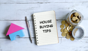 5 things to keep in mind, when buying a home in Talegaon