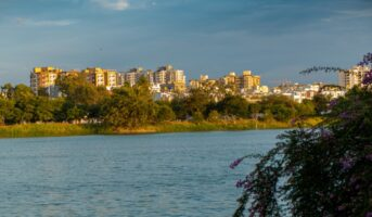 NGT quashes EC for Godrej Properties project near Bengaluru Kaikondrahalli lake