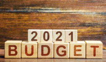 Union Budget 2021: Live updates