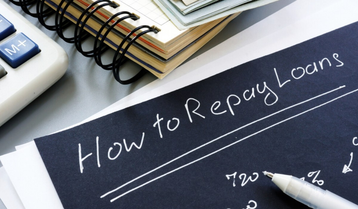 How to repay your home loan faster