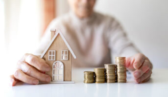 Budget 2021: Six benefits for the real estate sector and buyers