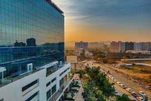 Hinjewadi, Pune: IT hubs drive demand for residential properties
