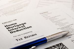 Section 80EEA: Deduction on home loan interest for affordable housing