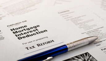 Section 80EEA: Tax rebate against home loan interest payment