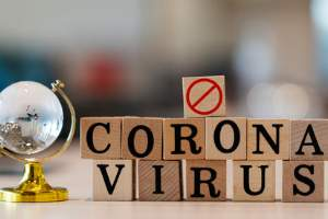 Coronavirus precautions: How to protect your home