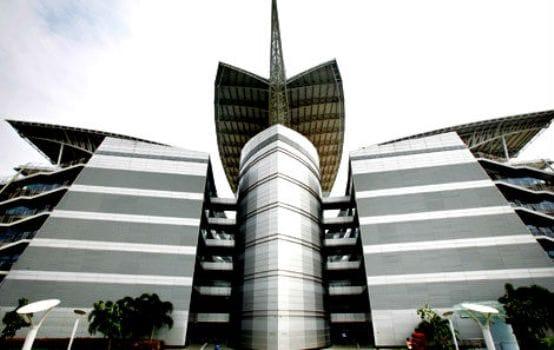 Top 10 IT companies in Bengaluru