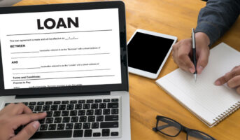 All about ICICI Bank home loan moratorium