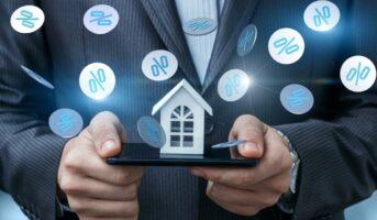 All about SBI home loan EMI moratorium