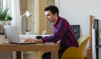 How to make your work from home more productive during times of Coronavirus