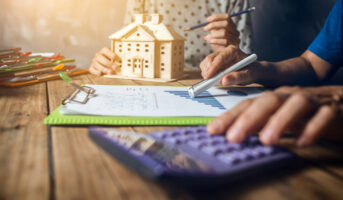 Your guide to paying property tax in Gurugram