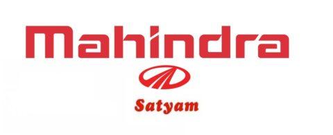 Top IT companies in Mumbai