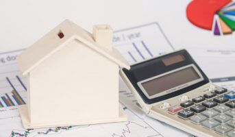 A guide to calculating and paying GHMC property tax online in Hyderabad