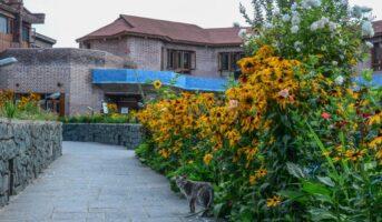 All about Jammu & Kashmir, Ladakh land law and RERA