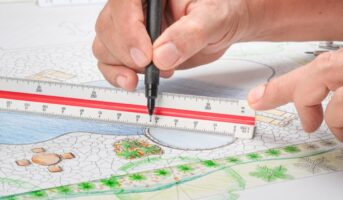 Bigha: All about land area measurement unit
