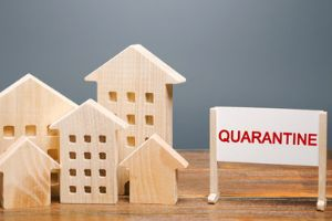 Coronavirus impact: Will delays and defaults be the new normal in Indian real estate?