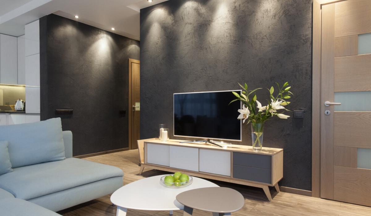 Living Room Design Ideas And Decor Tips Housing News