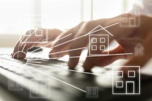 COVID-19: How property agents can gear up to approach clients