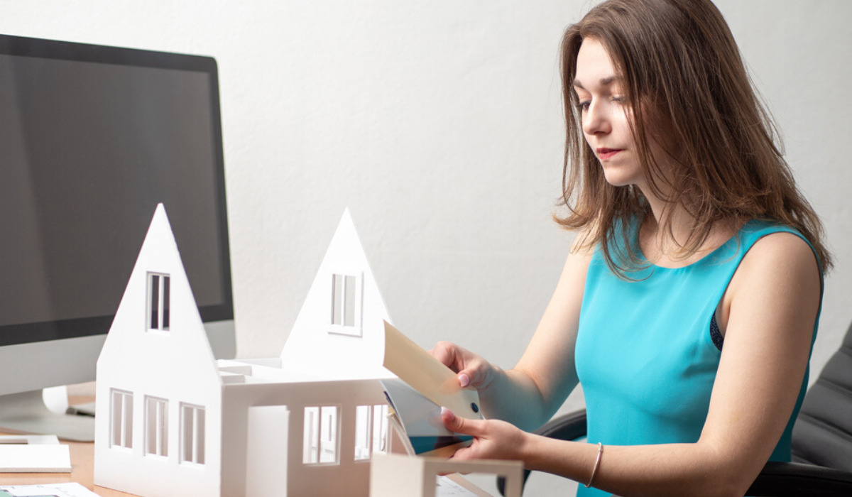 Tips For Getting The Most Out Of Selling Real Estate