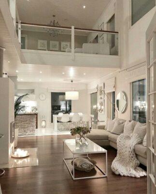 Embrace Interior Design Ideas