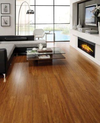 Check out these duplex interior design ideas